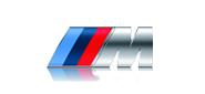 Logo_BMW_M_GmbH