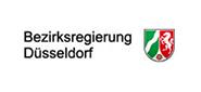 Logo_Bezirksregierung_Duesseldorf