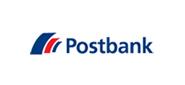 Logo_Postbank