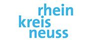 Logo_Rhein_Kreis_Neuss