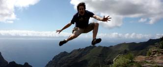 jump_teneriffa